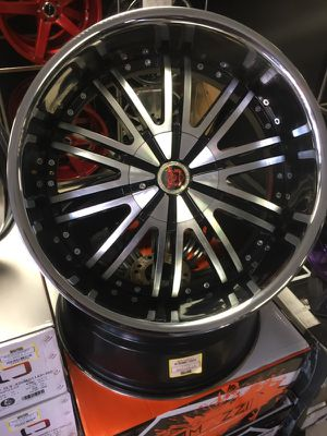22s for payments for Sale in San Diego, CA