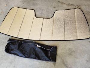 Intro-Tech Ultimate Reflector Car Sun Shade - 2017 2018 Nissan Armada for Sale in Round Rock, TX