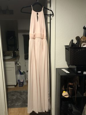 Formal Gown for Sale in Rancho Cucamonga, CA