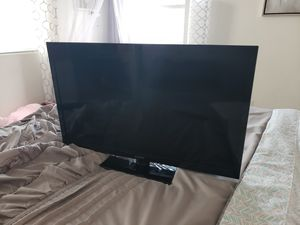 "24"" Sanyo Flat Screen TV for Sale in Taylors, SC"