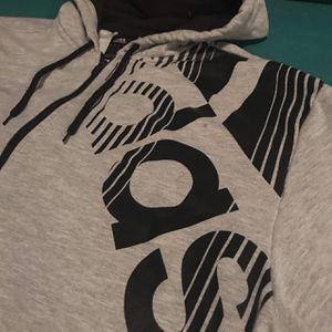 Adidas Vintage Hoodie (sweatshirt) for Sale in Orlando, FL