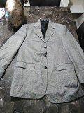 40L sport jacket for Sale in Scottsdale, AZ