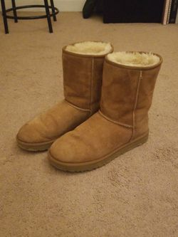 UGG Boots for Sale in Fairfax,  VA