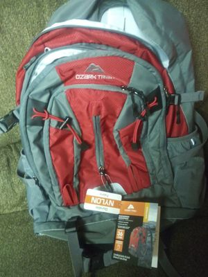 Hiking Backpack New for Sale in Greensburg, PA