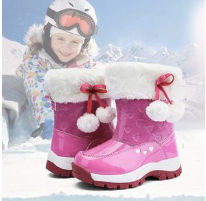 Snow boots for kids size 12 new for Sale in Moreno Valley, CA