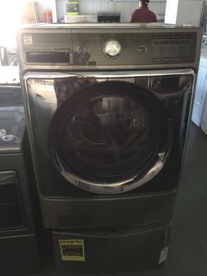 Kenmore Washer for Sale in San Luis Obispo, CA