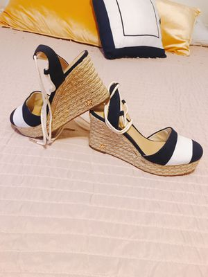Michael Kors wedges for Sale in San Diego, CA
