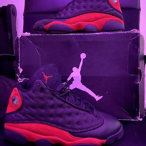 Jordan Bred 13 (2013 Release) Sz11 for Sale in Frederick, MD