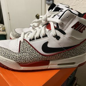 Nike Assault Elephant Print for Sale in Hollywood, FL