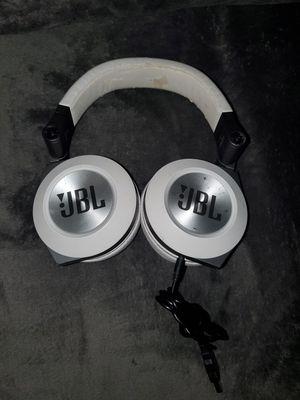 JBL Bluetooth Headphones for Sale in Rancho Cucamonga, CA