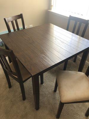 Wayfair Kitchen Table for Sale in Alexandria, VA