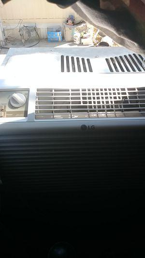 Ace cooler for Sale in San Bernardino, CA