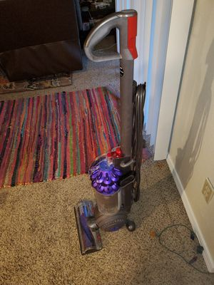 Dyson cyclone 2 liter for Sale in Portland, OR