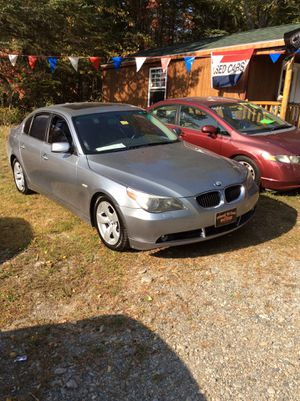 BMW for Sale in Bangor, ME