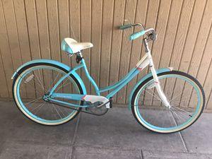 """26"""" Schwinn bike for Sale in Las Vegas, NV"""