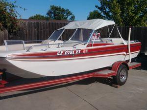 1970 Pleasure Boat for Sale in Citrus Heights, CA