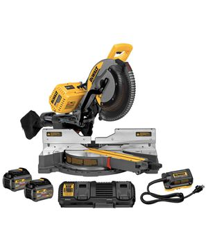 Dewalt miter saw for Sale in Hayward, CA