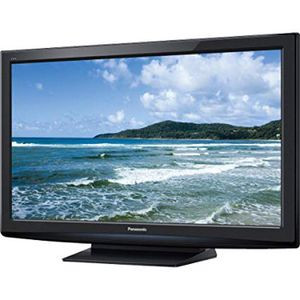 44 Inch Panasonic HD TV for Sale in Strongsville, OH