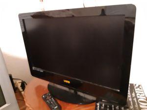 """24"""" Vizio TV for Sale in Jefferson City, MO"""