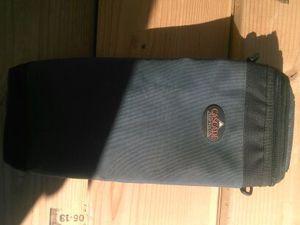 Cascade Golf Bag Company Cooler Bag. for Sale in Phoenix, AZ