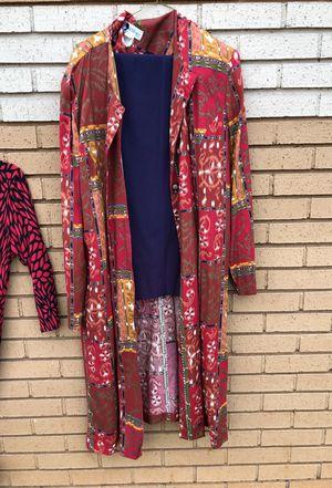 Women's Clothes for Sale in Port Arthur, TX