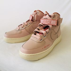 New Nike Air Force 1 High Utility Women's Shoes Sz 8 for Sale in Las Vegas, NV