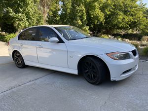 2006 BMW 325i Low Miles for Sale in Fallbrook, CA
