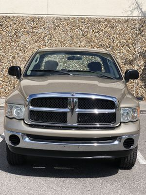 Dodge Ram 1500 2004 for Sale in Orlando	, FL