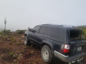 Tyt 4runner 02 for Sale in Chula Vista, CA