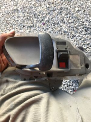 Door handle 88-98 Chevy driver side for Sale in Kyle, TX