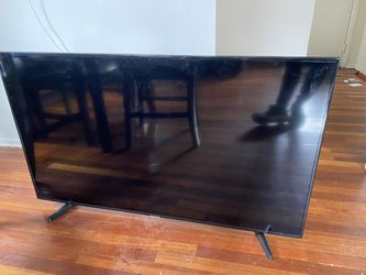 Samsung Lcd Tv Not Working for Sale in Metuchen,  NJ