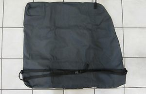 2007-2018 Jeep Wrangler JK Freedom Top Storage Case Carrying Bag for Sale in Miami, FL