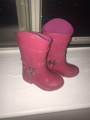 Kids shoes for Sale in Arlington, VA