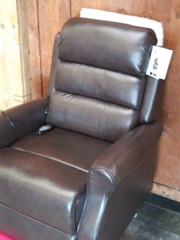 Lift Chair.