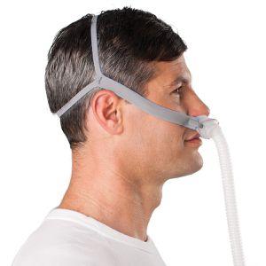 10 complete mask /headgear for Sale in Sunrise, FL