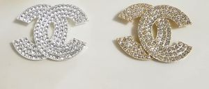 Brooches for Sale in Las Vegas, NV
