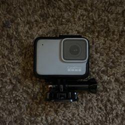 GoPro Hero 7 White for Sale in Mukilteo,  WA