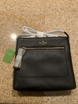 Brand new Kate Spade Bag for Sale in San Diego, CA