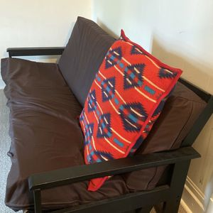 Very Clean Futon Bed in SE Portland for Sale in Portland, OR