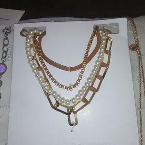 Jewelry for Sale in Turlock, CA