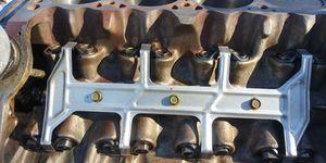 5.9 Chrysler block professionally rebuilt for Sale in Detroit, MI