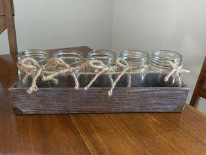Mason jars for Sale in El Sobrante, CA