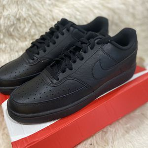 Nike Court Vision Low for Sale in Philadelphia, PA