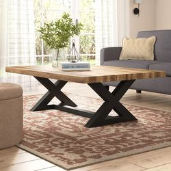 Custom Made Coffee Tables for Sale in East Moline,  IL