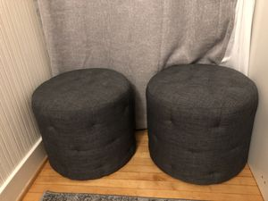 Ottoman Benches for Sale in Los Angeles, CA