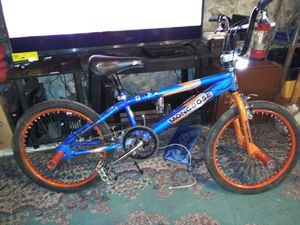 Mongoose Bike for Sale in Covington, KY