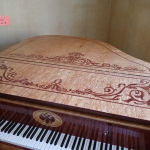 Lager Grand Piano for Sale in Covington, GA