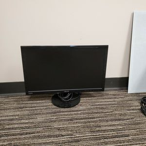 20 Inch Asus Computer Monitor for Sale in San Diego, CA