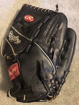 Rawlings Player Preferred Softball Glove for Sale in Industry, CA