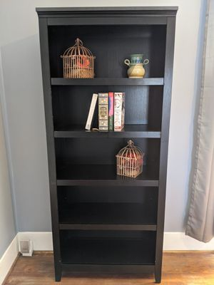 Book case - sale pending for Sale in Columbia, TN